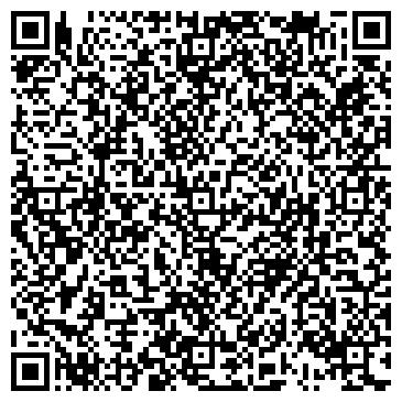 QR-код с контактной информацией организации ОАО ВЛАДИМИРСКИЙ ЗАВОД ПЛЁНОЧНЫХ МАТЕРИАЛОВ