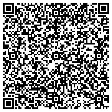 QR-код с контактной информацией организации ПРОИЗВОДСТВО ИЗДЕЛИЙ ИЗ СТЕКЛОПЛАСТИКА