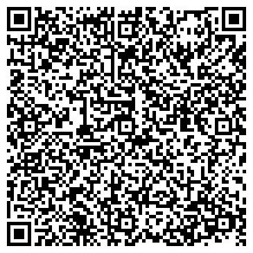 QR-код с контактной информацией организации КОМИССИЯ РФ ПО ДЕЛАМ ЮНЕСКО
