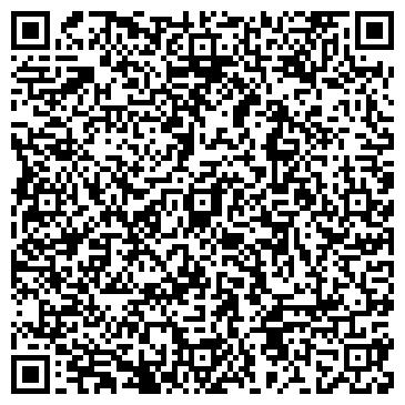 """QR-код с контактной информацией организации ПАО """"Полимерсинтез"""""""
