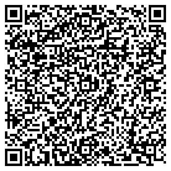QR-код с контактной информацией организации ТАТНЕФТЬ-ВЛАДИМИР, ООО