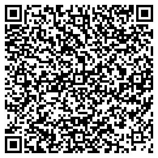 QR-код с контактной информацией организации ВЛАДИМИ ОПТОН