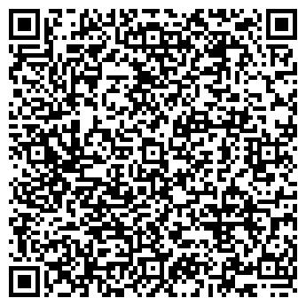 QR-код с контактной информацией организации ВЛАДИМИР-ОПТОН, ОАО