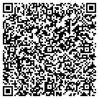 QR-код с контактной информацией организации ВЛАДХИМСЕРВИС, ООО