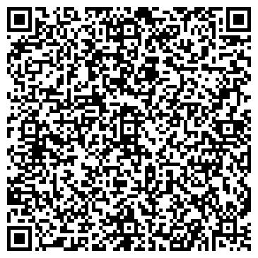 QR-код с контактной информацией организации ВОЛГОНЕФТЕПРОДУКТ НЕФТЕБАЗА, ОАО