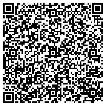 QR-код с контактной информацией организации СУЗДАЛЬ-НЕФТЕПРОДУКТ, ООО