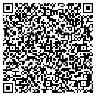 QR-код с контактной информацией организации ТОПЭНЕРГО, ООО