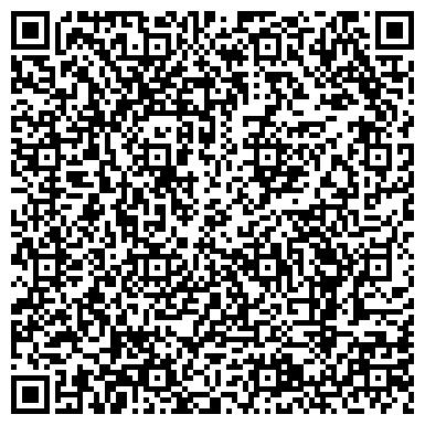"""QR-код с контактной информацией организации ОАО """"Газпром газораспределение Владимир"""""""