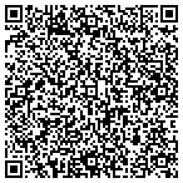 QR-код с контактной информацией организации АВТОПРОМПОДШИПНИК ТОО
