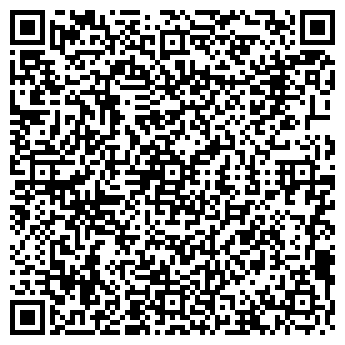 QR-код с контактной информацией организации ВЛАДИМИРРЕГИОНГАЗ