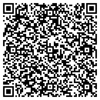 QR-код с контактной информацией организации ЗАО ЭНБИМА ГРУПП