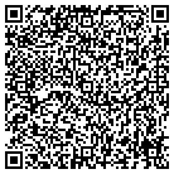 QR-код с контактной информацией организации ВИЛУРИТ-Л, ООО