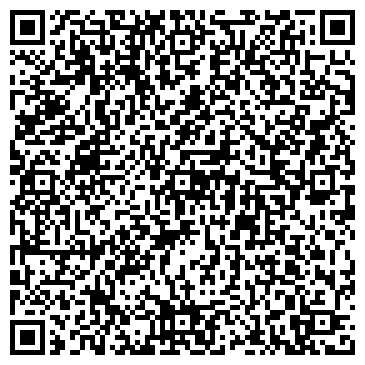 QR-код с контактной информацией организации ОАО ВЛАДИМИРСКИЙ ХИМИЧЕСКИЙ ЗАВОД