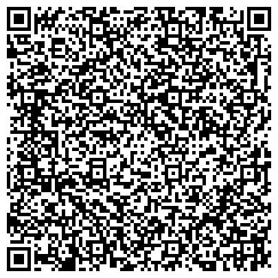 QR-код с контактной информацией организации ГУП УЧРЕЖДЕНИЯ ОД-1/3 УИН МИНЮСТА РОССИИ ПО ВЛАДИМИРСКОЙ ОБЛАСТИ