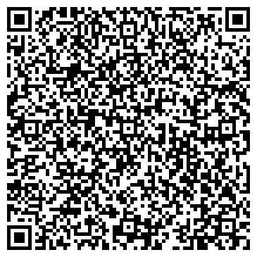 QR-код с контактной информацией организации ПРОИЗВОДСТВО МЕТАЛЛИЧЕСКИХ СЕТОК