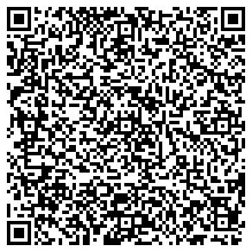 QR-код с контактной информацией организации ВЯЗНИКОВСКИЙ ЗАВОД РАДИОЭЛЕКТРОННОЙ ТЕХНИКИ