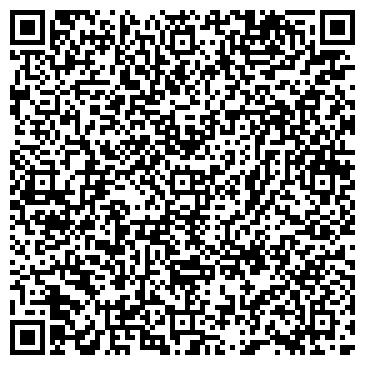 QR-код с контактной информацией организации ГУ ВЛАДИМИРСКОЕ УПРАВЛЕНИЕ ЛЕСАМИ