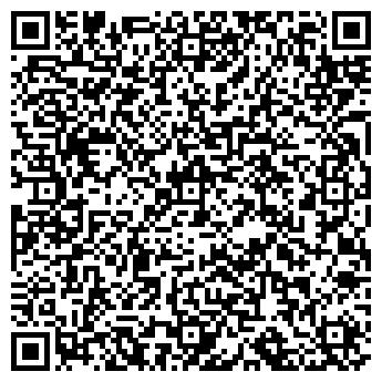 QR-код с контактной информацией организации ВЛАДПРОМЛЕС, ООО