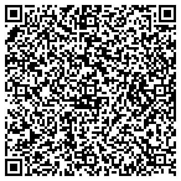 QR-код с контактной информацией организации АРТИКУЛ РЕКЛАМНОЕ АГЕНТСТВО