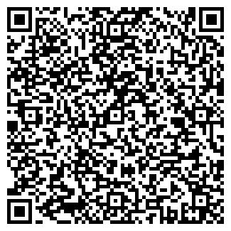 QR-код с контактной информацией организации ОКТАВА