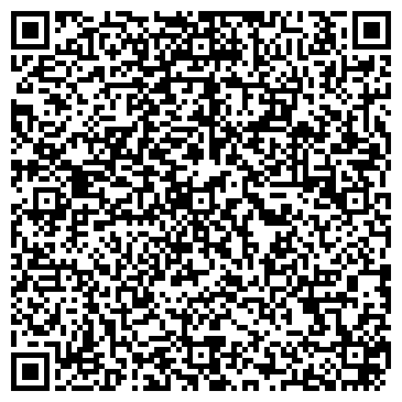 QR-код с контактной информацией организации ОЛИМП - ОКОННЫЕ ТЕХНОЛОГИИ