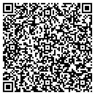 QR-код с контактной информацией организации ЗАО СТРОЙДЕТАЛЬ