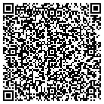 QR-код с контактной информацией организации ЦАРСКИЙ ВЫБОР-С