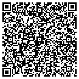 QR-код с контактной информацией организации SCHUCO