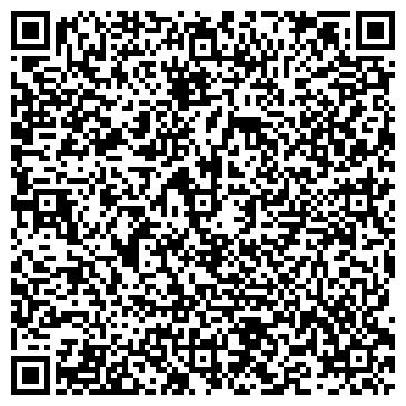 QR-код с контактной информацией организации ЗАО БАРОМЕМБРАННАЯ ТЕХНОЛОГИЯ НПП