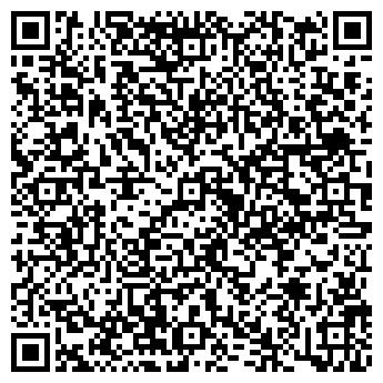 QR-код с контактной информацией организации РУССКИЙ МЕТАЛЛ