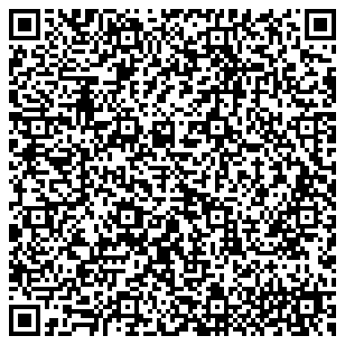 QR-код с контактной информацией организации АГЕНТСТВО ПОДЕРЖАННЫХ АВТОМОБИЛЕЙ ТОО