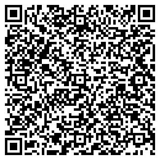 QR-код с контактной информацией организации ООО ЭТИОЛ