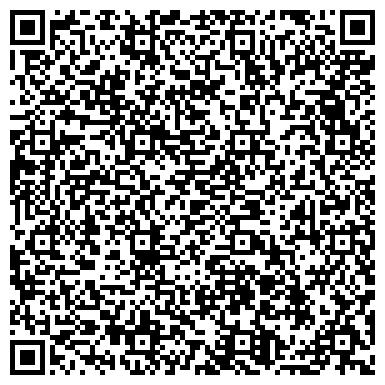 QR-код с контактной информацией организации ООО «ПКФ ПРОМАГРОСЕРВИС»