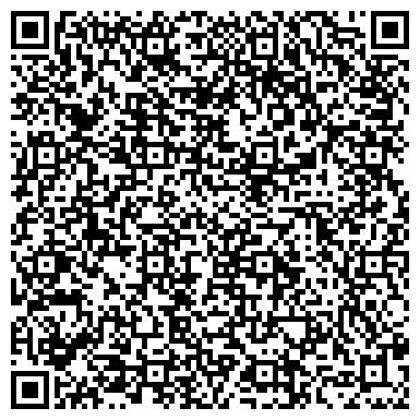 QR-код с контактной информацией организации ОТДЕЛЕНЧЕСКАЯ БОЛЬНИЦА НА СТАНЦИИ ВЛАДИМИР