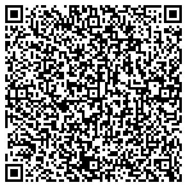 QR-код с контактной информацией организации АГРОДОРСЕРВИС ТОО МТС
