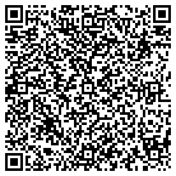 QR-код с контактной информацией организации РОДИЛЬНЫЙ ДОМ № 2