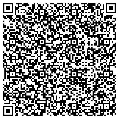 QR-код с контактной информацией организации МИНИСТЕРСТВО АНТИМОНОПОЛЬНОЙ ПОЛИТИКИ И ПОДДЕРЖКИ ПРЕДПРИНИМАТЕЛЬСТВА