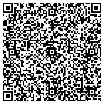 QR-код с контактной информацией организации УПРАВЛЕНИЕ АРХИТЕКТУРЫ И СТРОИТЕЛЬСТВА