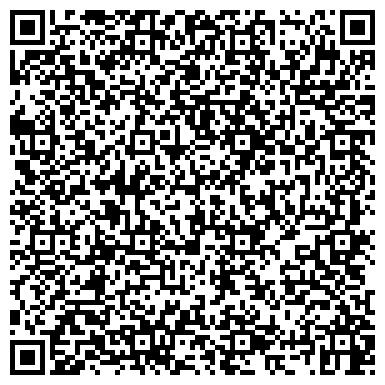 QR-код с контактной информацией организации УПРАВЛЕНИЕ ГРАЖДАНСКОЙ ЗАЩИТЫ