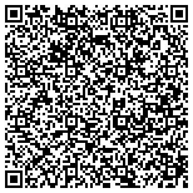 QR-код с контактной информацией организации УПРАВЛЕНИЕ ПО ОХРАНЕ ОКРУЖАЮЩЕЙ СРЕДЫ