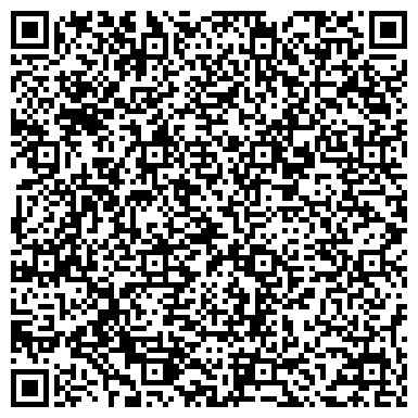 QR-код с контактной информацией организации АДМИНИСТРАЦИЯ ГОРОДА ВЛАДИМИРА