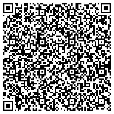 QR-код с контактной информацией организации АДМИНИСТРАЦИЯ ЛЕНИНСКОГО РАЙОНА