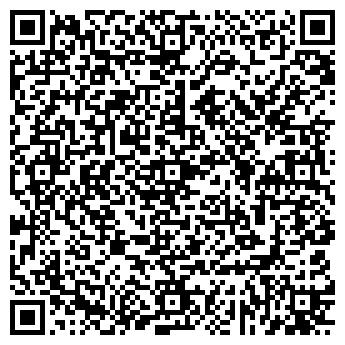 QR-код с контактной информацией организации СОВЕТ НАРОДНЫХ ДЕПУТАТОВ