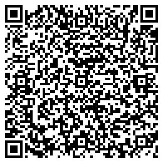 QR-код с контактной информацией организации СМР-646, ОАО