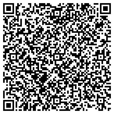 QR-код с контактной информацией организации СМУ ОКС УВД ВЛАДИМИРСКОЙ ОБЛАСТИ, ФГУП