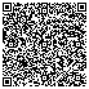 QR-код с контактной информацией организации СТАЛЬКОНСТРУКЦИЯ, ЗАО