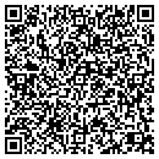 QR-код с контактной информацией организации ТЕХНОГАЗ, ООО