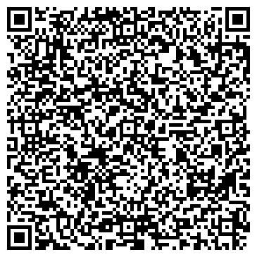 QR-код с контактной информацией организации ВЛАДИМИРСИЙ ЭЛЕКТРОМЕХАНИЧЕСКИЙ ЗАВОД, ОАО