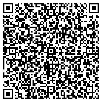QR-код с контактной информацией организации СПЕЦ ППК, ООО
