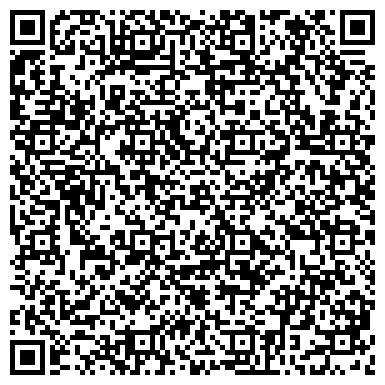 QR-код с контактной информацией организации ООО СПЕЦИАЛЬНАЯ ПРОКЛАДКА ПОДЗЕМНЫХ КОММУНИКАЦИЙ
